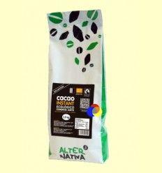 Cacao Instant Bio - AlterNativa 3 - 1,5 kg