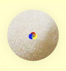 Azúcar de Caña Golden Light Bio de Paraguay - AlterNativa 3 - 5 kg
