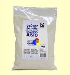 Azúcar de Caña de Costa Rica - Alternativa3 - 1 kg