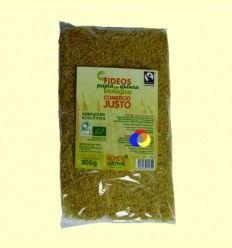 Fideos nº0 con Quinua Bio - Alternativa3 - 500 gramos