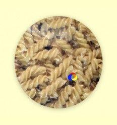 Espirales con Quinua Bio - AlterNativa3 - 5 Kg