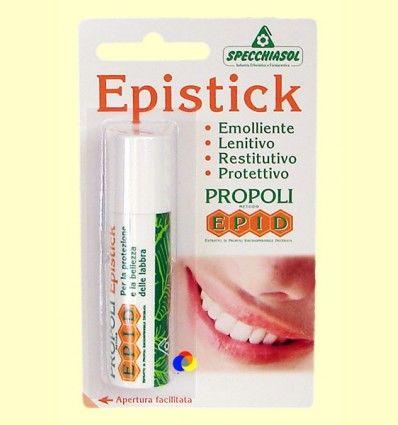 Epistick Propóleo - Specchiasol - 5,7 ml
