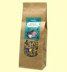 Infusión Dulces Sueños - Tesiven - 65 gramos