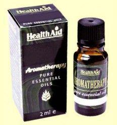 Hisopo - Hyssop - Aceite Esencial - Health Aid - 2 ml