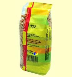 Trigo Bio - BioSpirit - 500 gramos