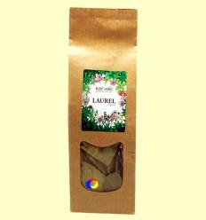 Laurel - Klepsanic - 40 gramos