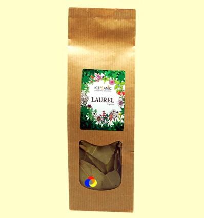 Laurel - Klepsanic - 25 gramos