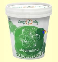 Stevinulina - Energy Fruits - 250 gramos