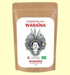 Waraïna Pure - Serpens - 100 gramos