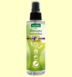 Desodorante Mineral Aqua Fresh - Silvestre - 150 ml