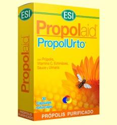 Propolurto Propolaid - Laboratorios ESI - 30 cápsulas