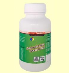 AA Esenciales - Sotya - 120 cápsulas