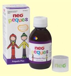 Neopeques Própolis Plus - Neo - 150 ml
