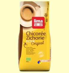 Achicoria Bio - Lima - 500 gramos