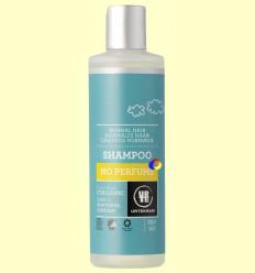 Champú para Niños Sin Perfume Bio - Urtekram - 250 ml