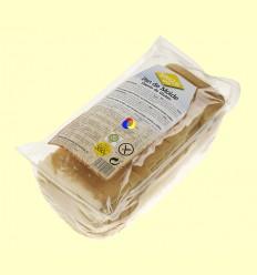 Pan de Molde de Maíz sin Gluten - Singlu - 350 gramos