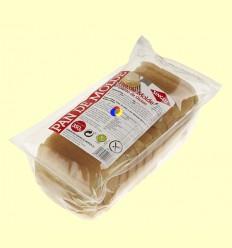 Pan de Molde de Trigo sin Gluten - Singlu - 350 gramos