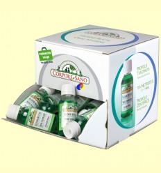 Elixir Bucal - Formato Viaje - Corpore Sano - 30 ml