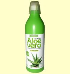 Zumo de Aloe Vera - Laboratorios Pinisan - 1000 ml