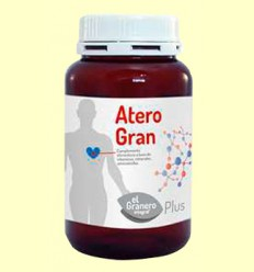 Atero Gran 1400mg - El Granero - 300 comprimidos