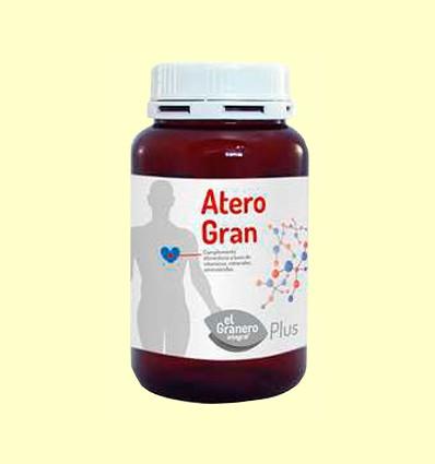 Atero Gran 1400mg - El Granero - 300 comprimidos *