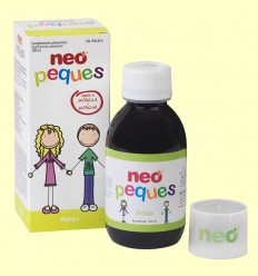 Neo Peques® - Relax - Neo - 150 ml