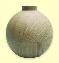 Difusor de Aroma Ultrasónico Naeo Leo - Aromalia - 1 unidad