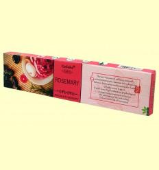 Incienso Sritulsi - Goloka - 15 gramos
