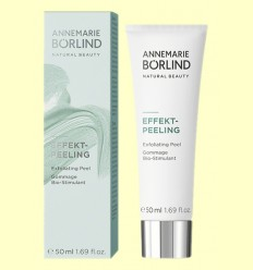 Peeling - Exfoliante Facial - Anne Marie Borlind - 50 ml