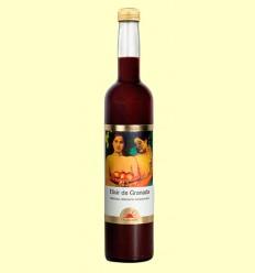 Elixir de Granada - Antioxidante - Vitae - 500 ml
