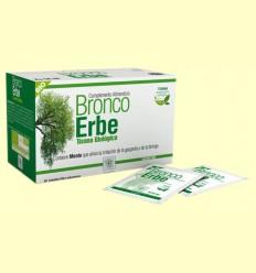 BroncoErbe Tisana Bio - Noefar - 20 bolsitas