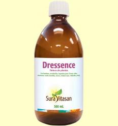 Dressence - Sura Vitasan - 500 ml