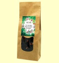 Té Negro - Frutas del Bosque - Klepsanic - 80 gramos