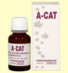 A-Cat - Pirinherbsan - 15 ml
