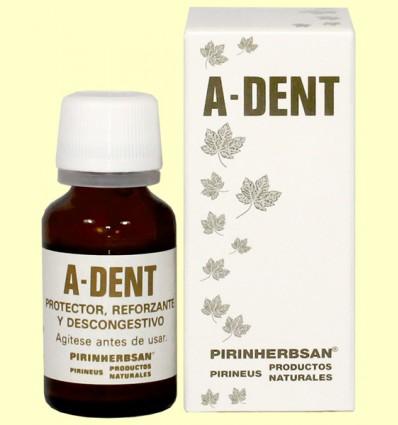 A-Dent - Pirinherbsan - 15 ml
