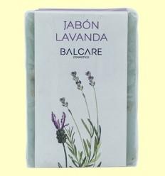 Jabón de Lavanda - Balcare - 100 gramos