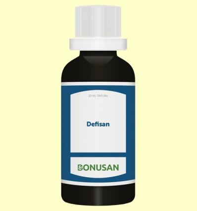 Defisan - Bonusan - 30 ml