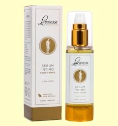 Serum Intimo Femme Ylang Ylang - Lacaresse - 50 ml