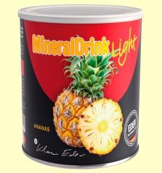 Minavit - Piña - Bonusan - 450 gramos
