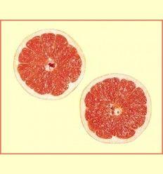 Información sobre: El Extracto de Semilla de Pomelo - Artículo Informativo