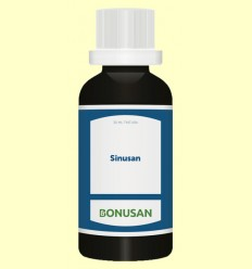 Sinusan - Bonusan - 30 ml