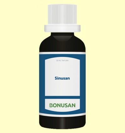 Sinusan - Bonusan - 30 ml
