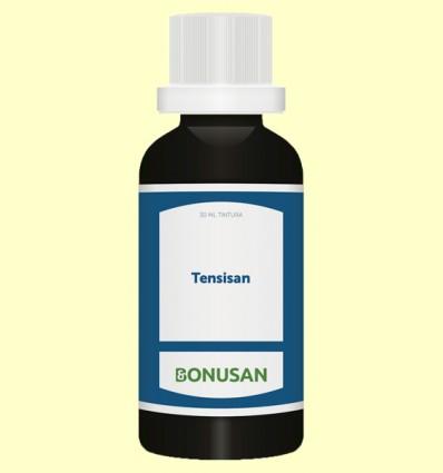 Tensisan - Bonusan - 30 ml