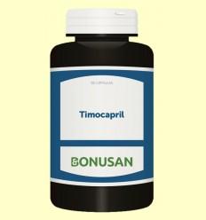 Timocapril - Bonusan - 90 cápsulas