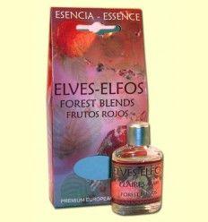 Perfume Esencia Elfos - Flaires - 15 ml