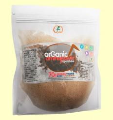 Organic Aminopower Chocolate Eco - Energy Feelings - 1 kg