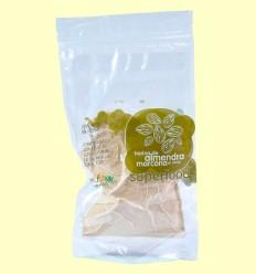 Harina de Almendra Marcona Eco - Energy Feelings - 250 gramos