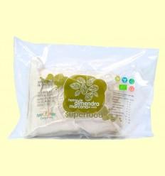 Harina de Almendra Marcona Eco - Energy Feelings - 1 kg