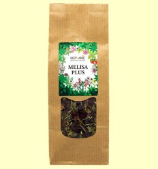 Melisa Plus - Klepsanic - 55 gramos