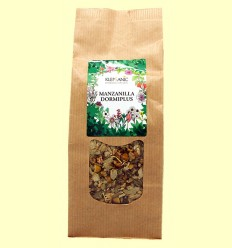 Manzanilla Dormiplus - Klepsanic - 55 gramos